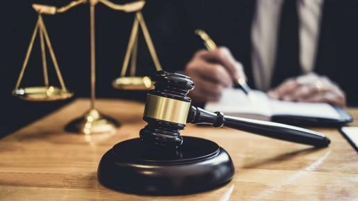 Les différents débouchés dans le droit
