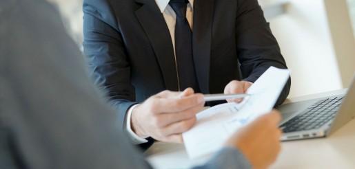 Comment enregistrer votre nom d'entreprise ?