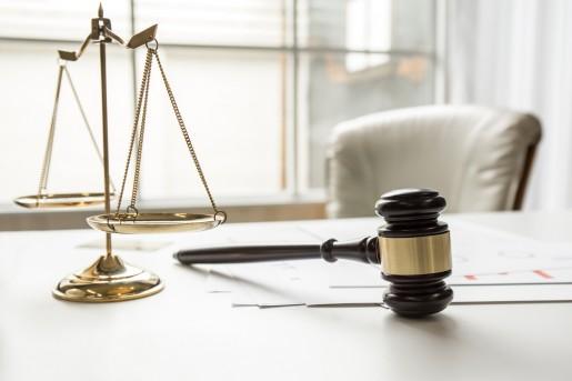 Le droit et son évolution